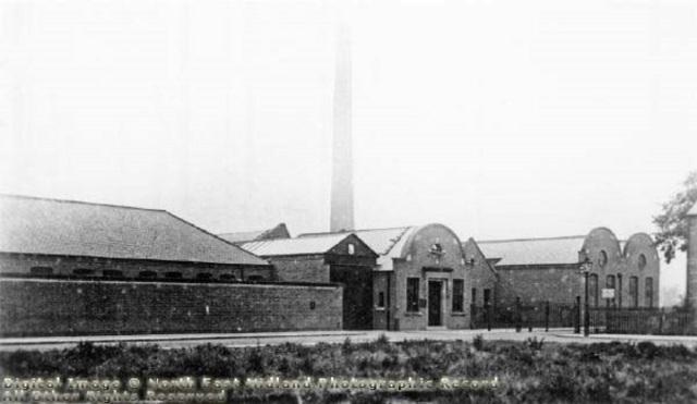 Ericsson 1905